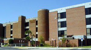 b20 Ucf Campus Map Building By on uf campus map building, ecu campus map building, unf campus map building, smu campus map building, ucf housing map, college park map building, usf campus map building, ucf parking map, fau campus map building, ucf map with building numbers,